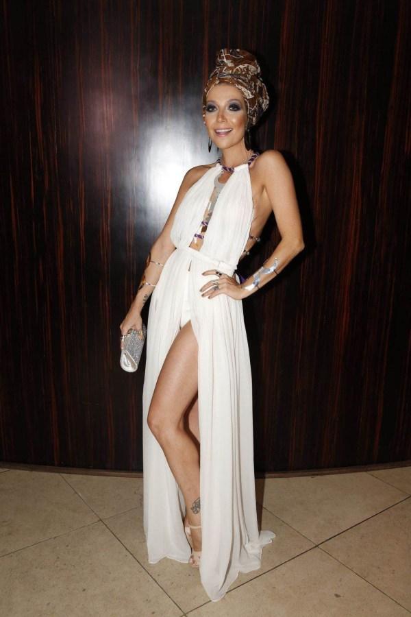 look luiza_possi baile da vogue 2016