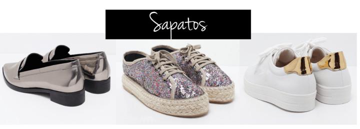 sapatos-renner-wishlist-natal
