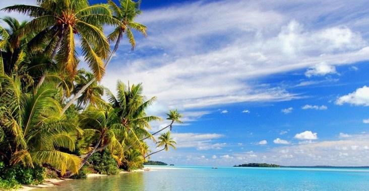praia biquínis em promoção para o verão