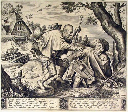 unde a fost legendara'' tara a preotului Ioan''