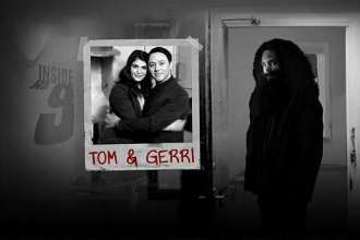 Episode Tom & Gerri