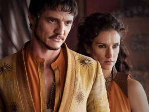 Game-of-Thrones-4x01