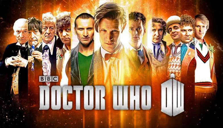 Doctorwho_50th-anniversary-thumbnail_01