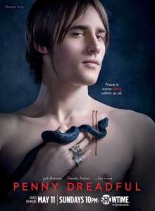 Penny-Dreadful-1a-temporada-poster-04