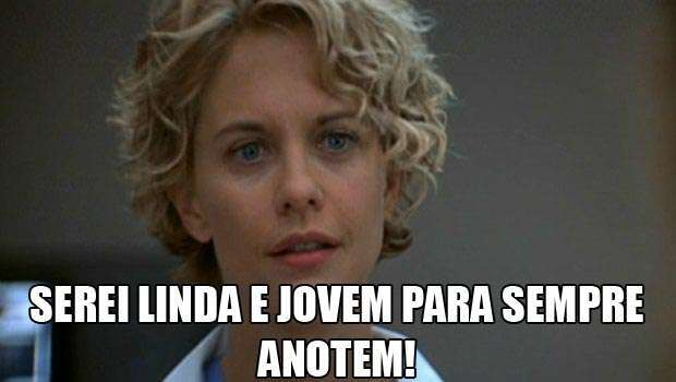 meg-ryan-as-dr-maggie-rice-in-city-of-angels