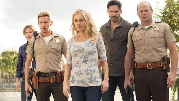 true-blood-season-7-episode-2-i-found-you-hbo