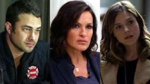chicago-fire-svu-chicago-pd-crossover