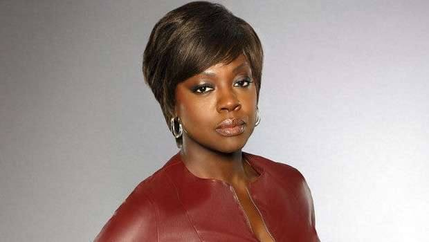 viola davis how to get away with murder