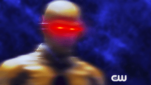 the-flash-mid-season-finale-trailer-the-man-in-the-yellow-suit