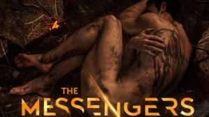 The Messengers The CW