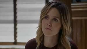 Chicago PD - 2x14 - Erin