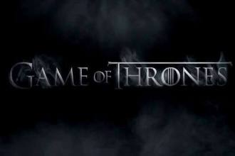 game of thrones HBO