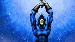 dreadstar marvel