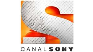 Canal-sony