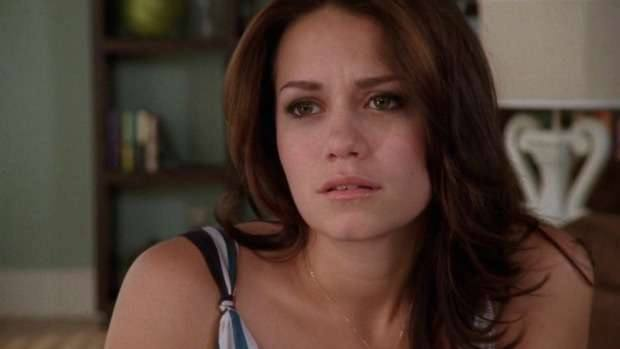 haley-james-scott
