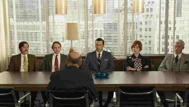 mad-men-7x11-time-life-620x400