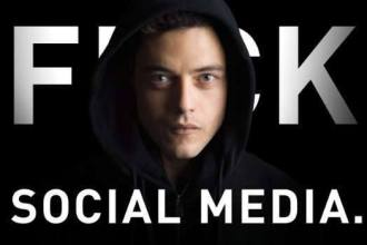 mr robot usa