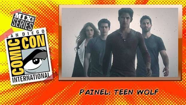 PAINEL-TEEN-WOLF-SDDC