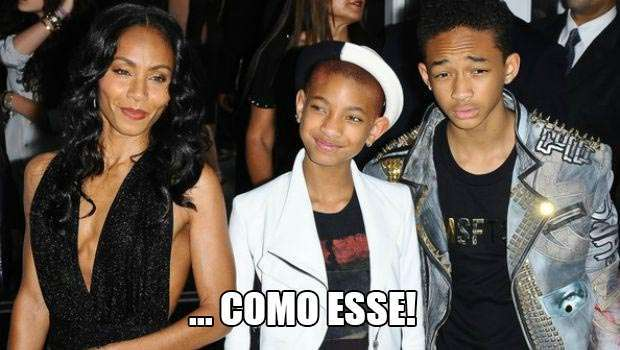 Jada-Pinkett-Smith-Willow-Smith-Jaden-Smith