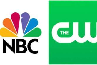 The CW nbc