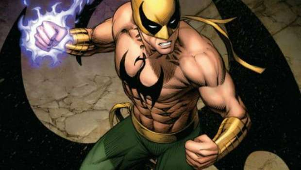 iron-fist-rumor-cancelled