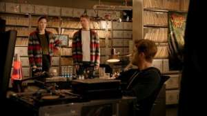 Limitless – 1x12 – The Assassination of Eddie Morra 2