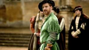 wolf-hall-s1-damian-lewis-5-things-icon