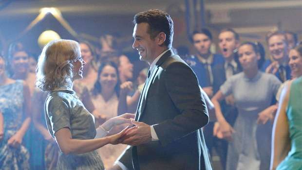 11.22.63 Other Voices, Other Rooms MAIOR