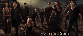 cropped-the_vampire_diaries_season_6-wide-hq