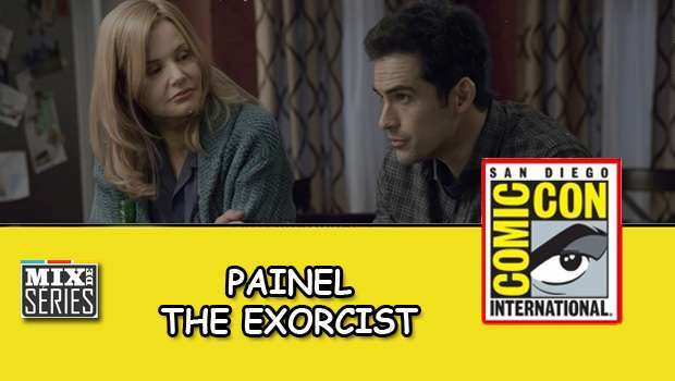 SDCC-Exorcist