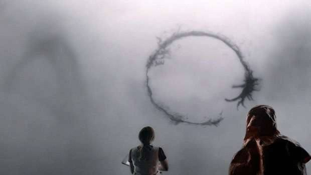 Arrival-2016-Movie-Wallpaper-09-1280x794