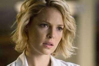 Spoilers Grey's Anatomy todas as temporadas