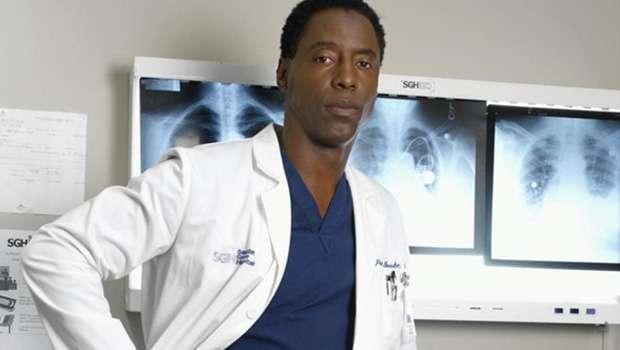 Grey's Anatomy spoilers das temporadas