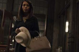 Scandal, ABC, Olivia, Pope, Olivia Pope, Series Finale,