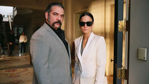 Queen of the South, USA Network
