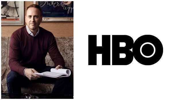 Bob Greenblatt, NBC, HBO, WarnerMedia