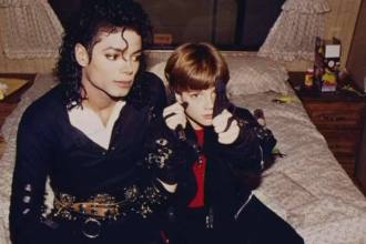 Leaving Neverland vence o Emmy 2019 e Netflix domina categorias técnicas