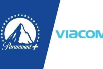 Paramount+ (logo)