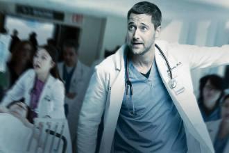 Séries que os fas de The Good Doctor precisam assistir