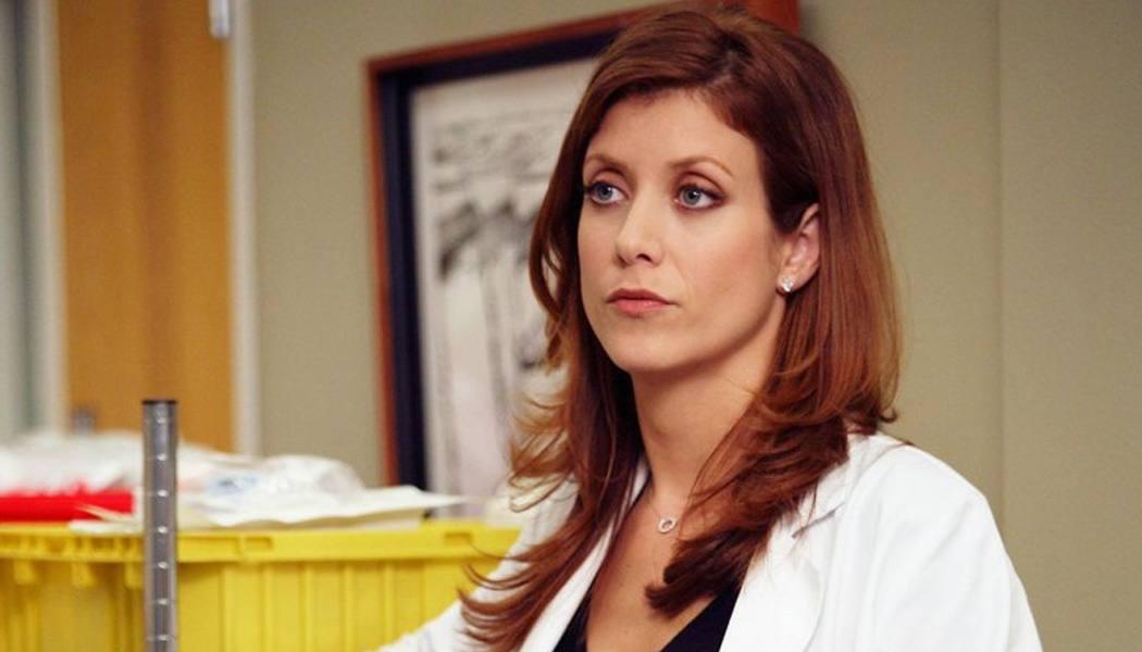 Kate Walsh poderá voltar na 16ª temporada de Grey's Anatomy