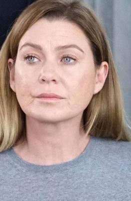 Antigos médicos de Grey's Anatomy ajudaram Meredith