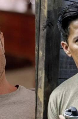 Hawaii Five-0 e Magnum se encontrarão em crossover