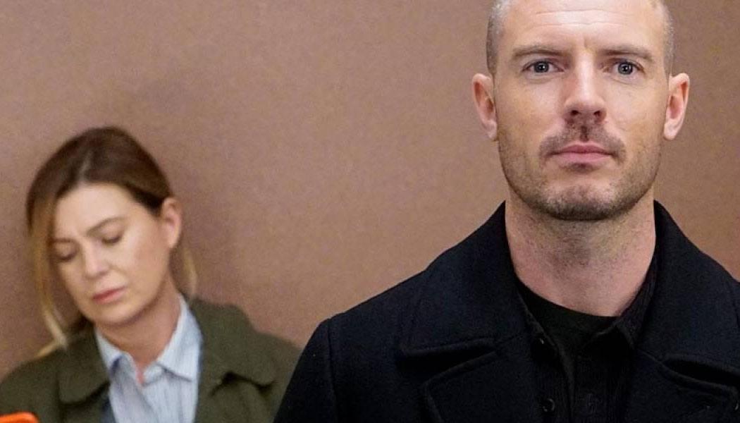 Grey's Anatomy trará novo romance para Meredith e Novo Karev