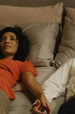 Imagem do episódio 3x08 de The Good Doctor