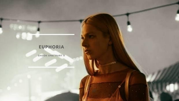 Euphoria está na lista das séries com melhores episódios em drama de 2019