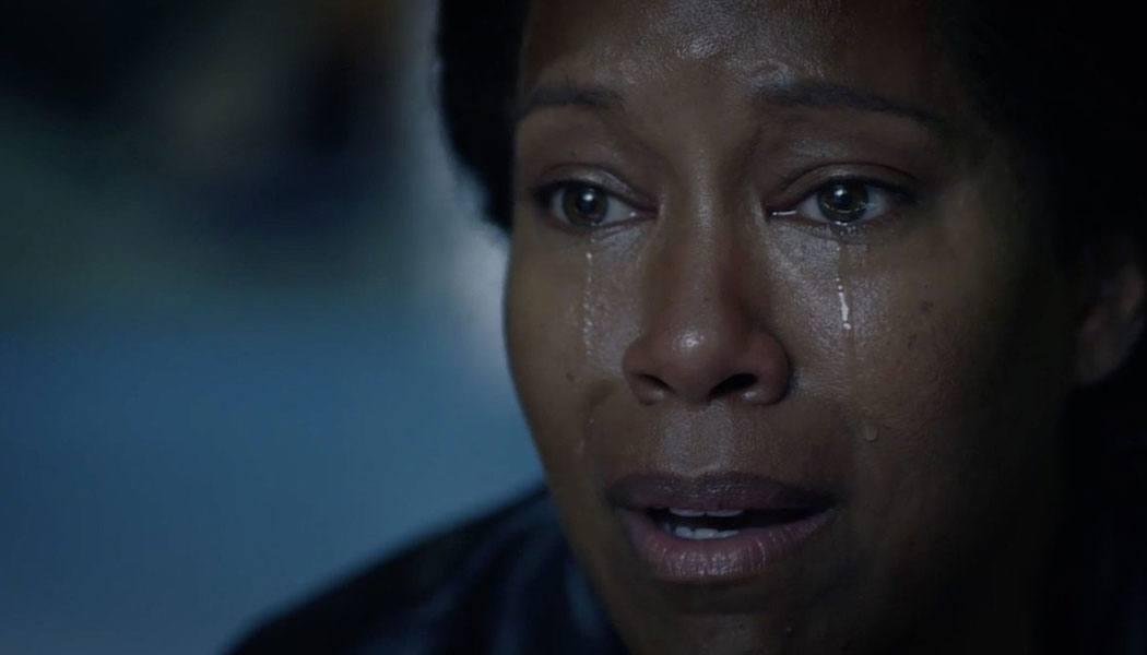 2 temporada de Watchmen vai acontecer? Confira