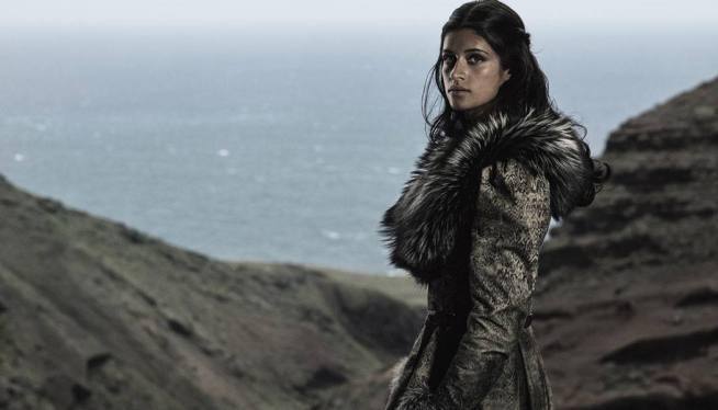 Teorias e respostas para a 2 temporada de The Witcher