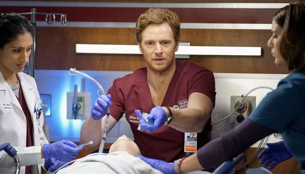 Chicago Med 5x10