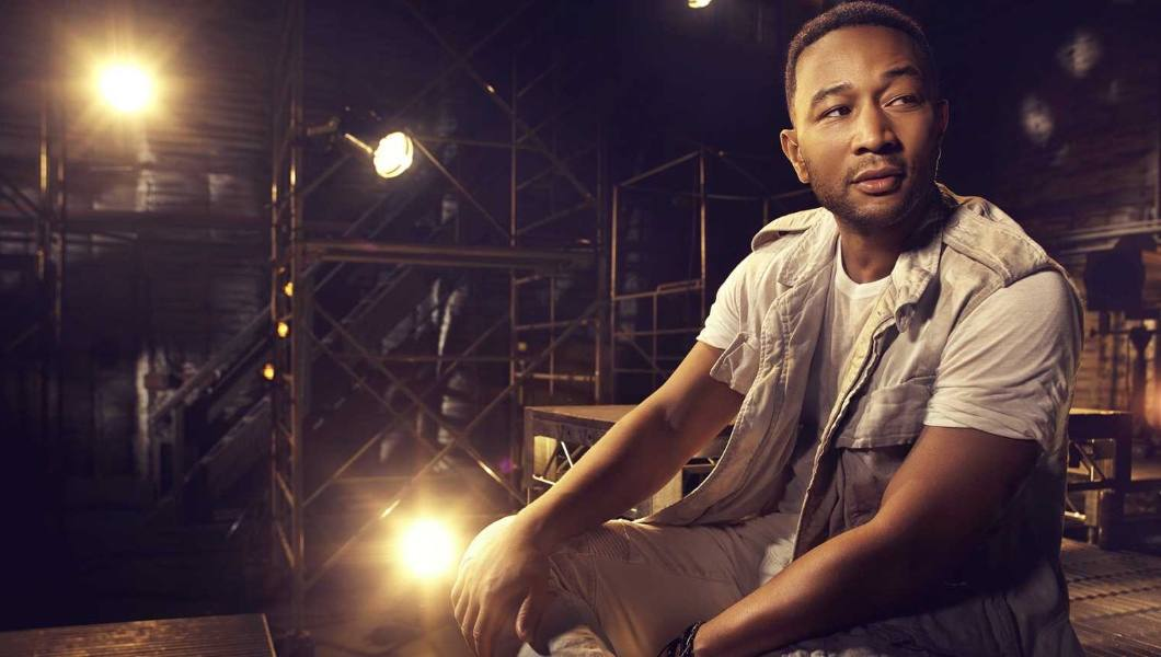 john legend, jesus christ superstar-2