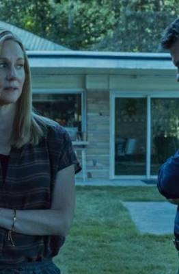 Critica Ozark 3 temporada